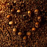 Catacombele Parisului