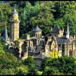 Castelul Lowenburg