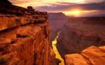 Marele Canion, Arizona