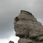 Sfinxul din Buceg