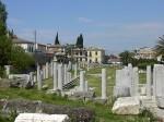Atena, vechea Agora