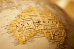 Australia, țara de la capăt de lume