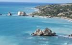Cipru, locul în care s-a născut Afrodita