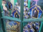 Dulciuri magice în the Wizarding World of Harry Potter