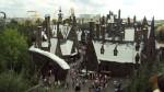 Hogsmeade, locul cel mai fascinant din the Wizarding World of Harry Potter