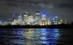Imaginea modernă a Australiei