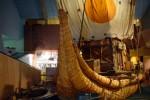 Kon-Tiki Museum Oslo