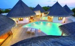 Maldivele