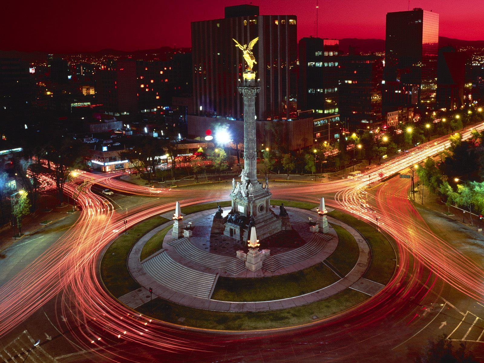 Monterrey, Mexic