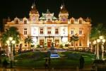 Monaco, cazinoul din Monte Carlo
