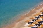 Plaje însorite