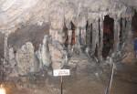 Sala Altarului