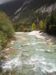 Râul Isar