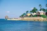 Cuba, un paradis caraibian