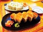 Gastronomia asiatică, una dintre cele mai bogate din lume