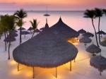 Hyatt Regency, dotări de lux pentru plajă