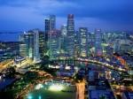 Kuala Lumpur, un oraș modern