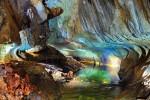 Peșteră din Gunung Mulu