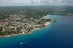 Sosua, Republica Dominicană