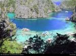 Insula Palawan, Filipine
