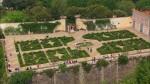 Grădinile Boboli, mereu amenajate și ornamentate în stil renascentist