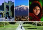 Afghanistan, o țară ce ascunde multe frumuseți