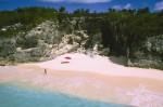 Pink Beach, Insulele Bermude