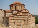 Biserica Sfântul Teodor, Mystras