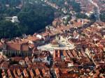 Brașov, un oraș splendid