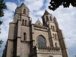 Catedrala din Dijon