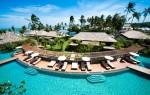 Insula Ko Samui, un paradis exotic