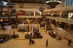 Palas Mall, Raiul cumpărăturilor