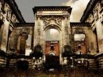 Micul Trianon a căpătat multe întrebuințări în decursul anilor