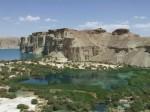 Parcul național Band-e Amir