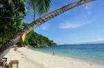 Plajele fine sunt un magnet pentru turiștii de pretutindeni