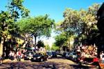 Plazzo Serrano, Buenos Aires