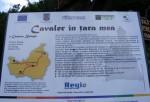 Proiect european pentru Cetatea Bologa