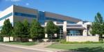 University of Texas, principala instituție de învățământ din Dallas