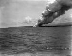 Vulcanul Vailulu'u, cel mai mare vulcan subacvatic din lume