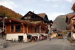 Valea Lauterbrunnen, o zonă de poveste
