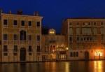 Hotelul boutique Al Ponte Antico Hotel din Veneţia
