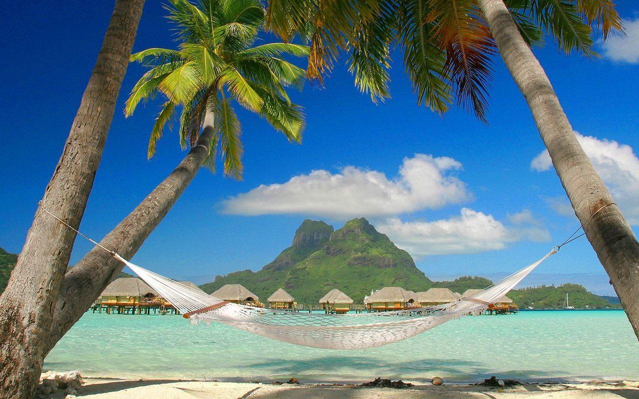 Jamaica este o destinație exotică perfectă