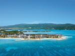 Montego Bay, al doilea oraș ca mărime din Jamaica