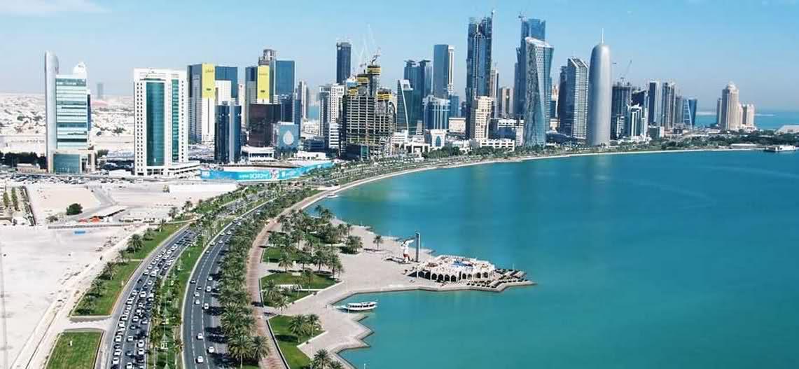 Doha - o destinație ideală pentru o escapadă de lux