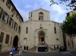 Catedrala din Grasse