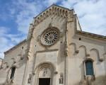 Catedrala din Matera