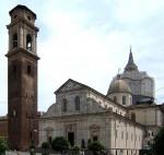 Il Duomo, Catedrala din Torino