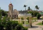 Nueva Gerona - capitala Insulei Juventud
