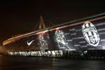 Stadionul Juventus Torino