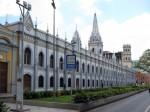 Universitatea Centrală a Venezuelei